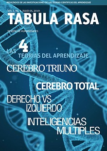 Teorias Neurocientificas