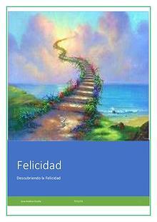 Felicidad 7