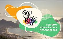 Sou + Carioca