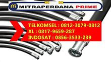 PUSAT PERDAGANGAN, CALL 0817-9659-287, Selang Alat Berat Compactor