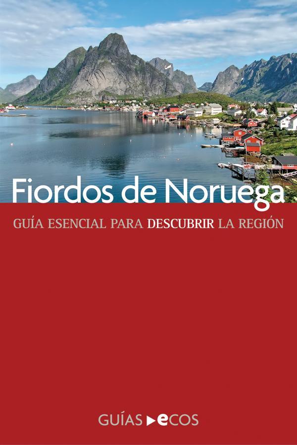 Fiordos de Noruega Fiordos_de_Noruega