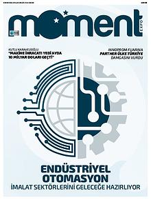 Moment-Expo 135 - WEB - TR