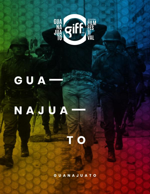 Catálogo General GIFF 2019 S.O. Guanajuato