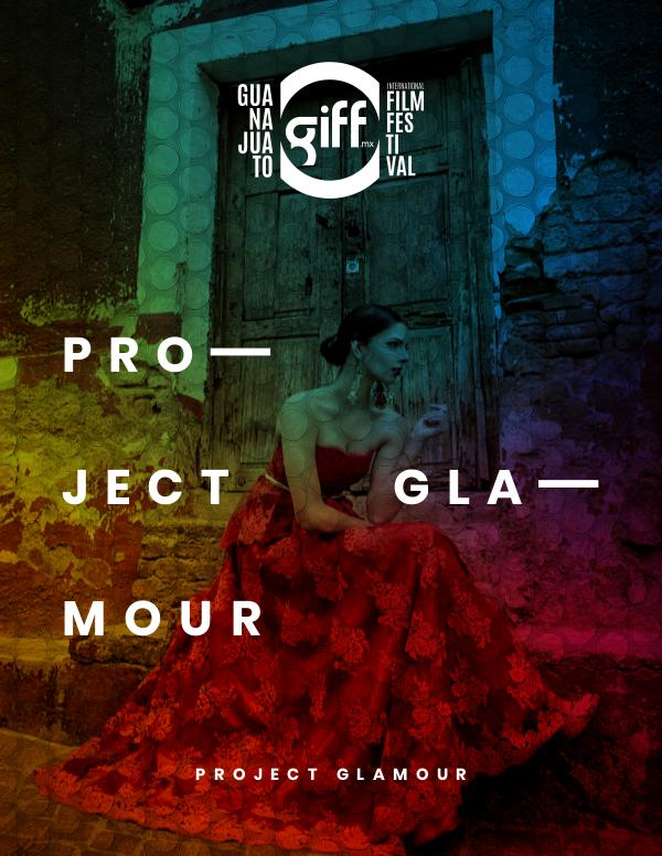 Project Glamour