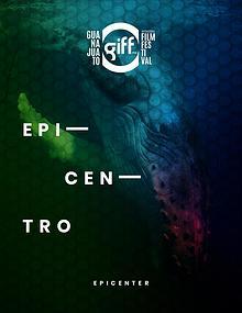 Catálogo General GIFF 2019