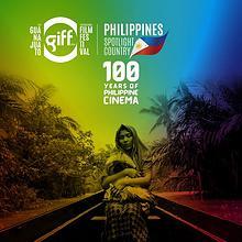 Catálogo País Invitado 2019: Filipinas