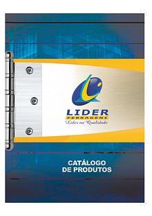 CatalogoLiderFlavio