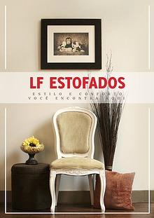 LF ESTOFADOS