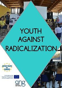 Youth Against Radicalization-Youth exchange