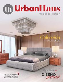 Urbanhaus 2020