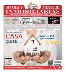 Periódico virtual COVID-19