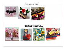Atelie da Jana - mimos personalizados -2019