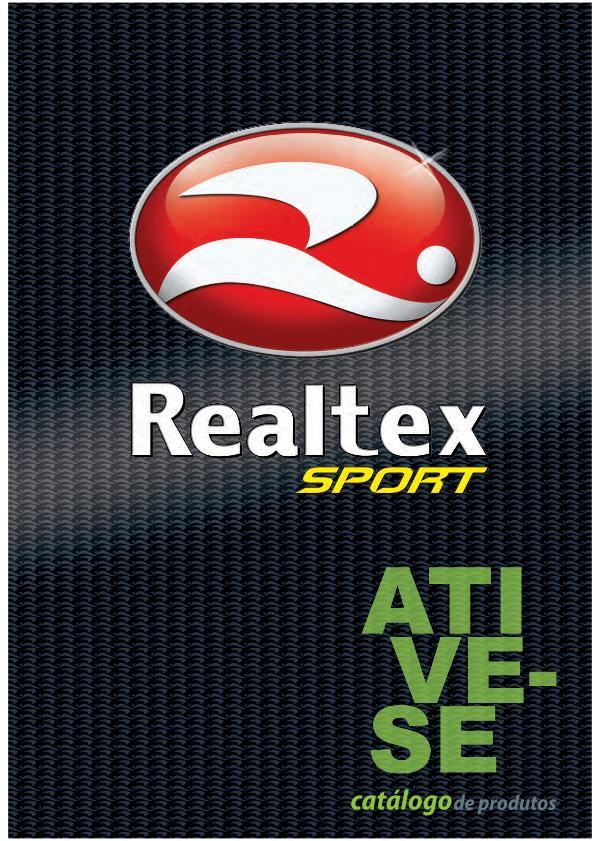 REALTEX 2019 REALTEX-CATALOGO-19web
