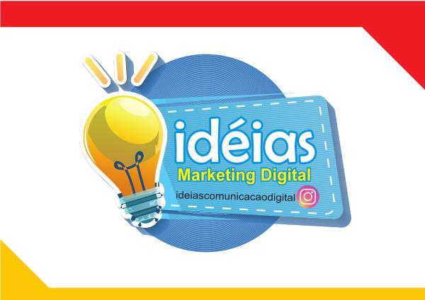 Marketing Digital catalogo
