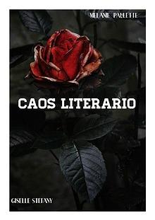 caos literario