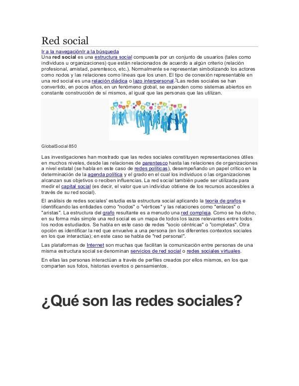 centrales electricas Red social-convertido