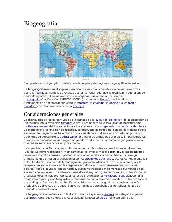 centrales electricas Biogeografía-convertido