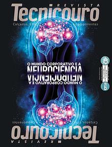 Revista Tecnicouro - Ed. 314: completa