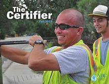 The Certifier