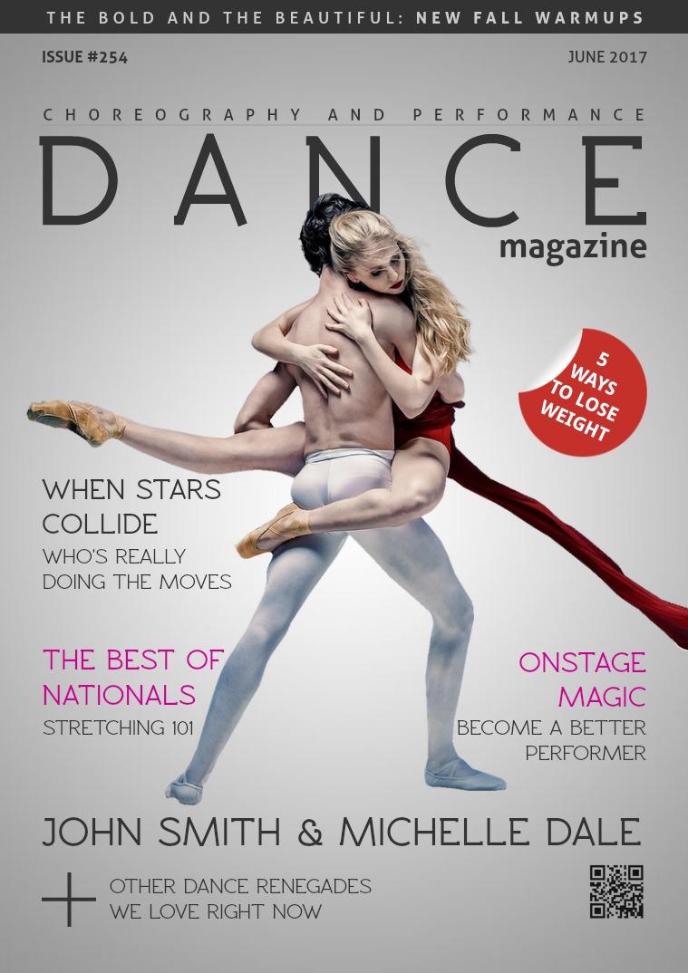 Skunk Magazines