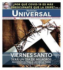 El Universal 549