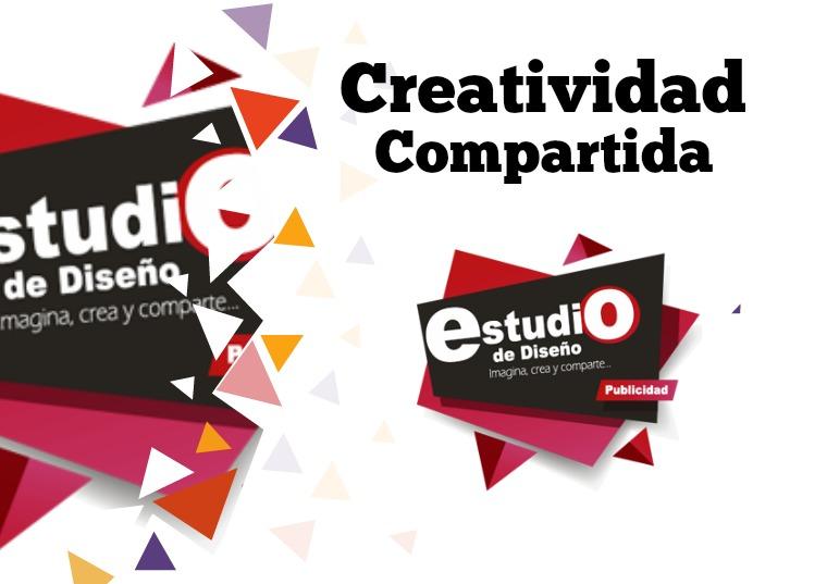 Creatividad Compartida ! Creatividad Compartida