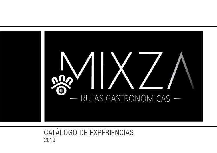 Mixza 1