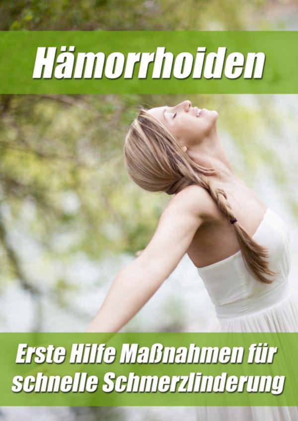3 Schritt Methode Zur Hämorrhoidenheilung PDF Free Download 3 Schritt Methode Zur Haemorrhoidenheilung PDF