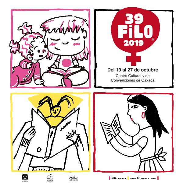 PROGRAMA 39 FILO Programa completo