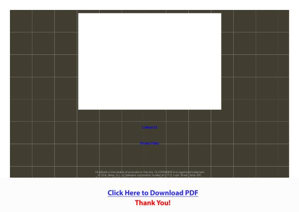 Guy Magnet PDF Free Download