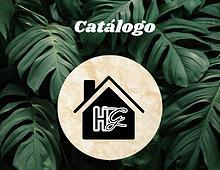 Décalogo Home Goods