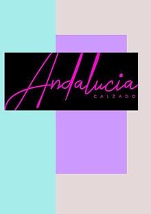 Calzado Andalucia