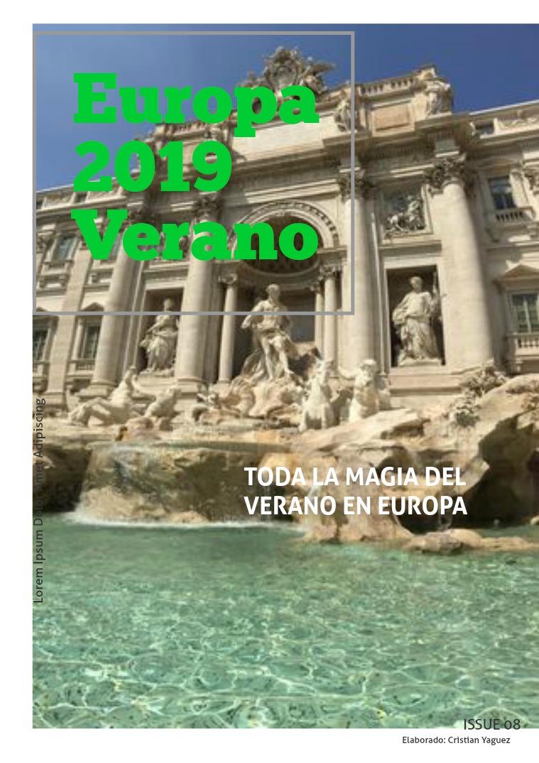 Agencia de Viajes VIAJES Y TURISMO