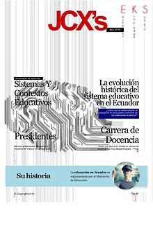 La evolución histórica del sistema educativo en el Ecuador