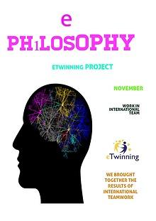 ePHILOSOPHY TEAM WORK