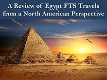 FTS Travels