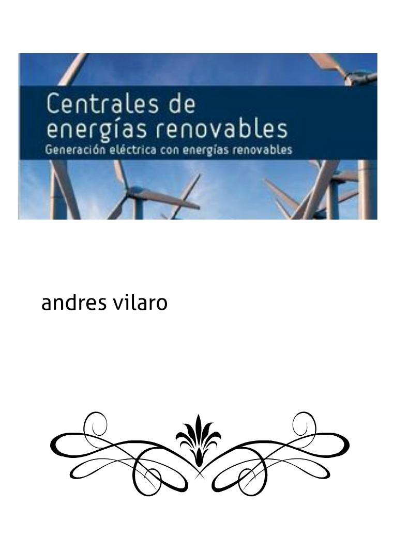 centrales de energia TEMA5ENER1.PDF