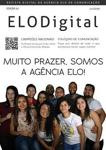 Revista ELO Digital