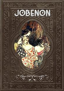 jobenon