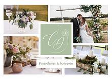 Catalogue location photophores et bougeoirs pour Mariage et Evénement