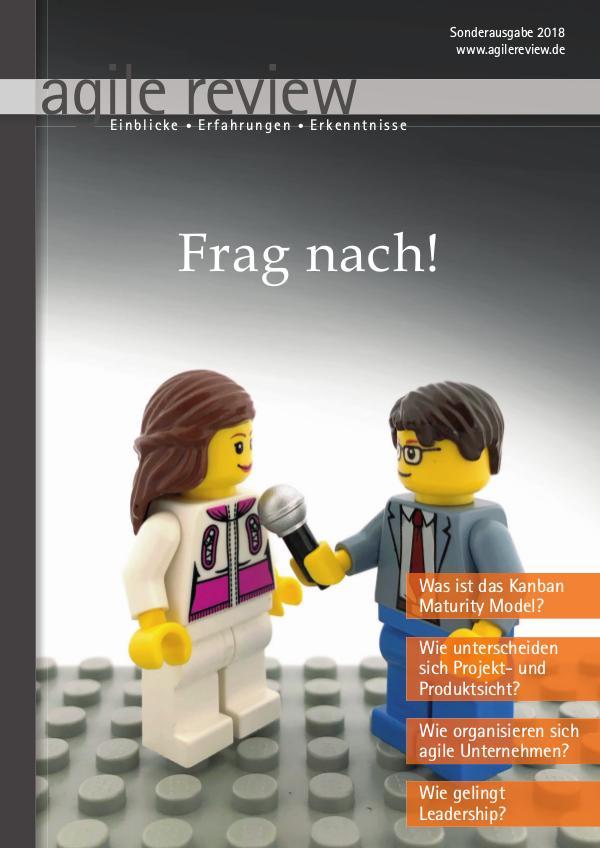 Frag nach! (2018/S)