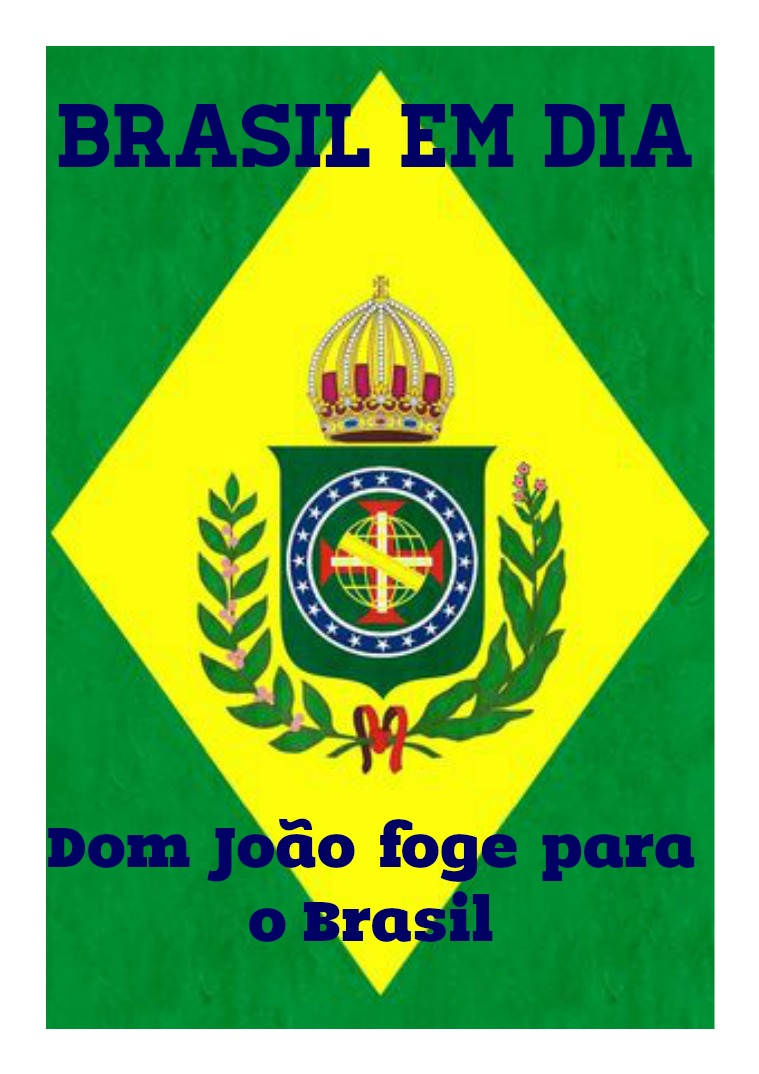 u Brasil em Dia