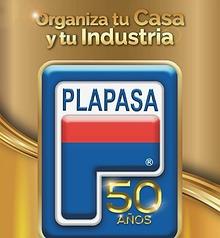 Catálogo Plapasa 2019