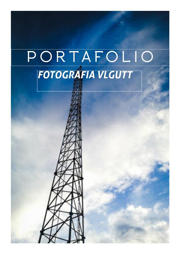 FOTOGRAFÍA VLGUTT 9/12/19