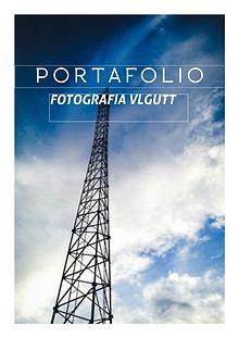 FOTOGRAFÍA VLGUTT
