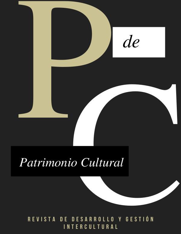 Revista PdeC Diciembre 2019