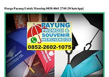 Harga Payung Untuk Mancing Ô8384Ô61274Ô[wa]