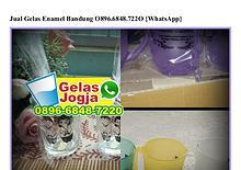 Jual Gelas Enamel Bandung 0896~6848~7220[wa]