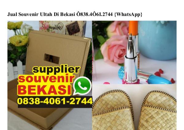 Jual Souvenir Ultah Di Bekasi 083840612744[wa] jual souvenir ultah di bekasi