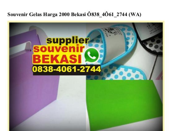 Souvenir Gelas Harga 2000 Bekasi O838_4O61_2744[wa] souvenir gelas harga 2000 bekasi